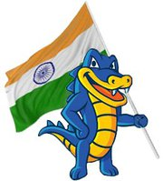 Hostgator India Review