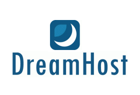 dreamhost coupon 2014