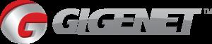 giganet logo