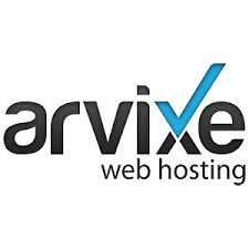 Arvixe Coupon