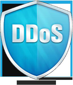 DDO Icon