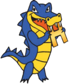 Hostgator trial