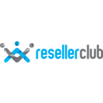 reseller club logo