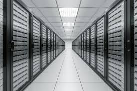 dedicated-server vs colocation