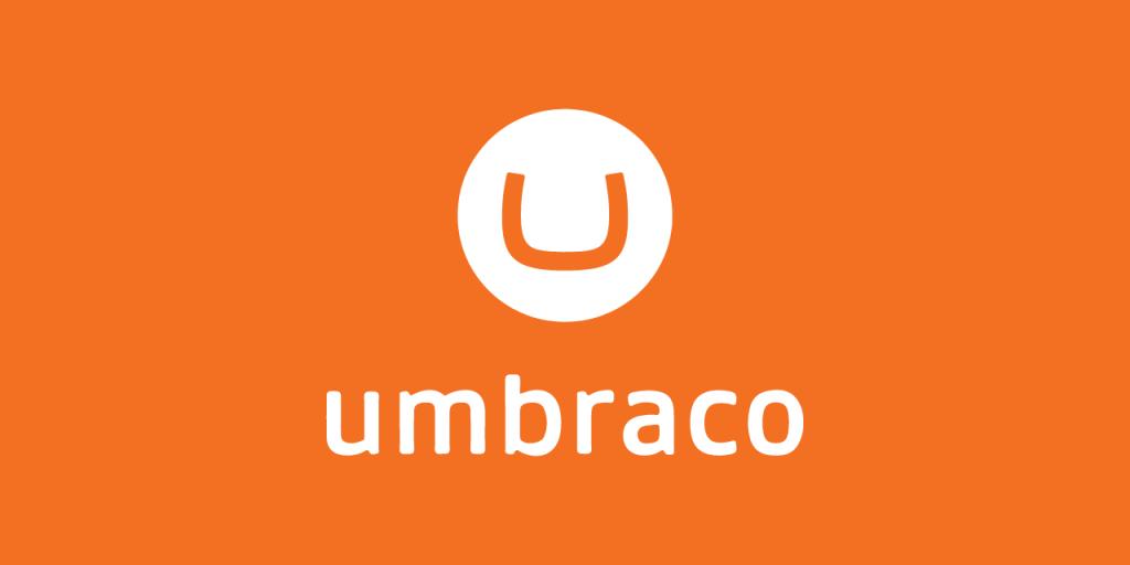 umbraco hosting