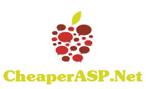 CheaperASP