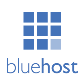 bluehost black friday cyber monday web hosting deal