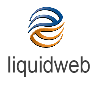 liquidweb windows hosting