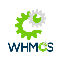cheap reseller hosting with whmcs