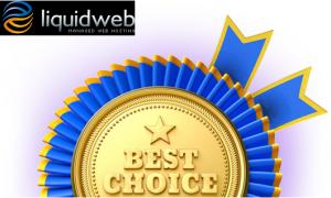 Best Managed VPS Hosting 2014