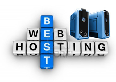 How to Choose Web Hosting Services