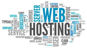 wordpress hosting for newbie