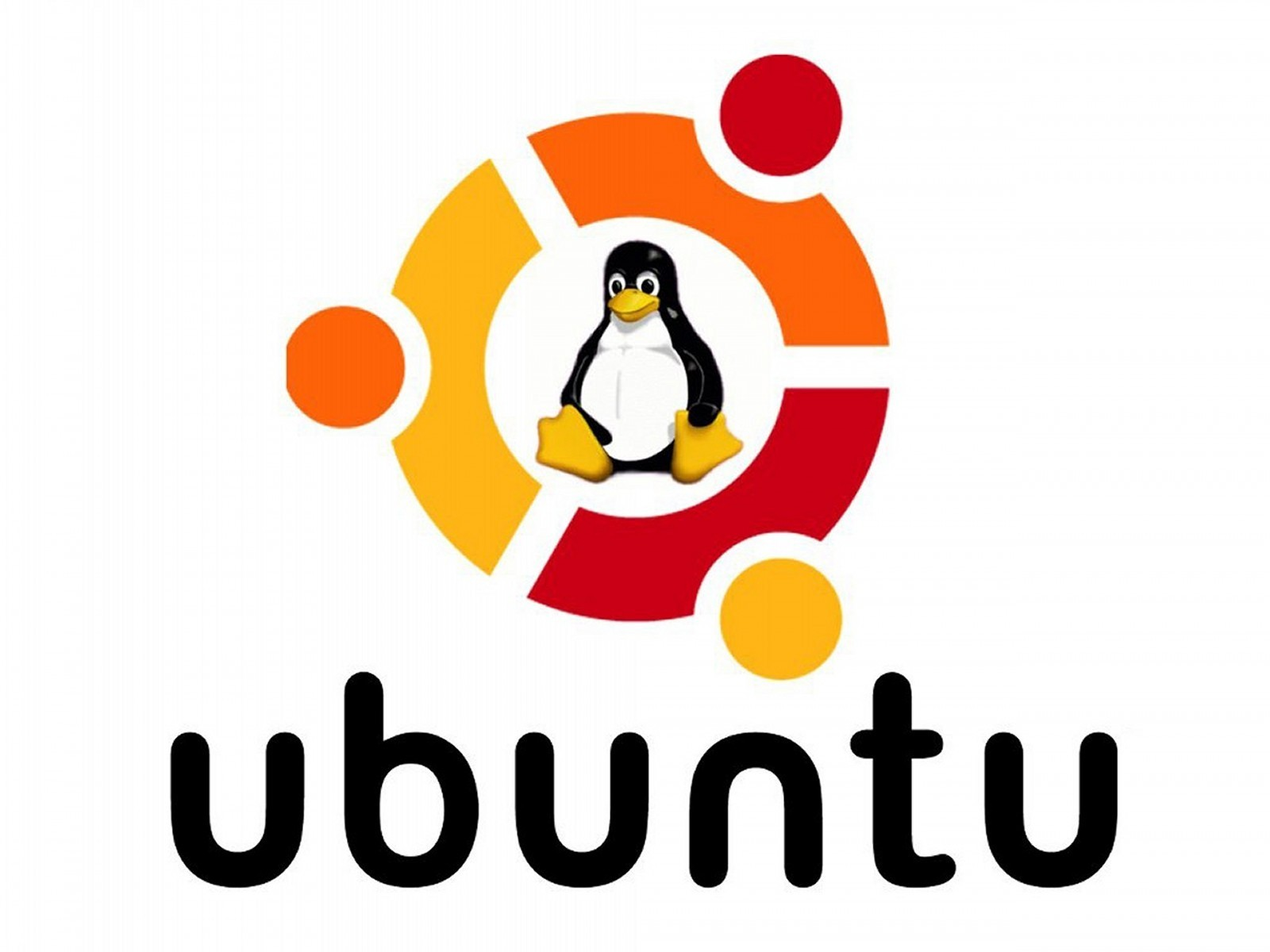 Free Ubuntu VPS From Interserver For 1 Month