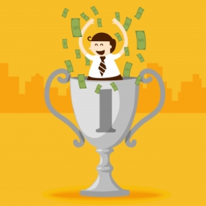 highest paying hosting affiliate programs