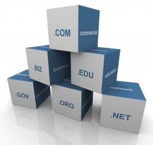 does web hosting include email