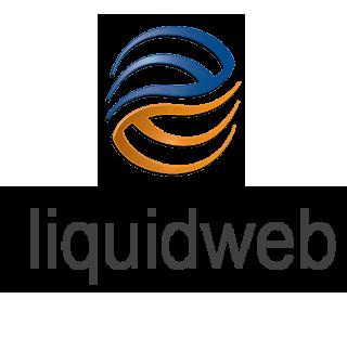 liquidweb windows hosting