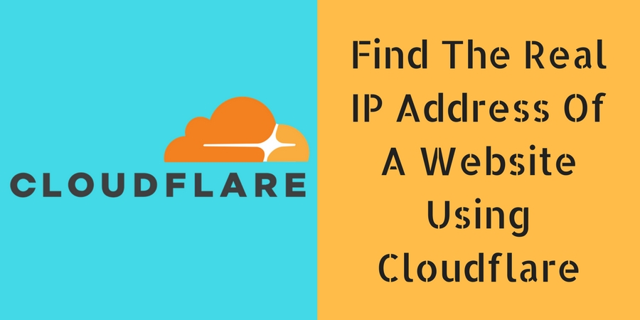 What dating sites use cloud flare