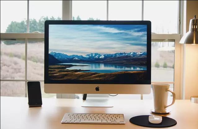 How to Find & Delete Hidden MacBook Files